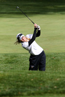 WIAA Girls Golf 15