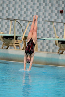 WIAA Girls Swimming & Diving 15