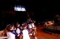 ILCHEER_16_AS014