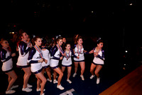 ILCHEER_16_AS013