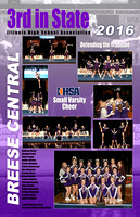 Breese Central_CH_16