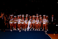 ILCHEER_18_AM013