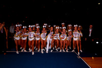 ILCHEER_18_AM014