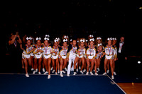 ILCHEER_18_AM015
