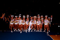 ILCHEER_18_AM016