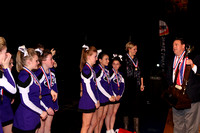 ILCHEER_15_AS013