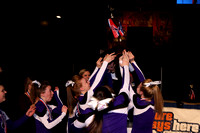 ILCHEER_15_AS011