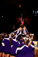 ILCHEER_15_AS006
