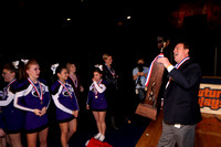 ILCHEER_15_AS015