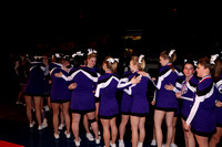 ILCHEER_15_AS016