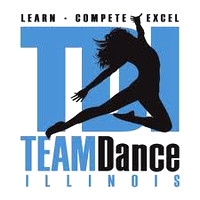 TeamDance Illinois