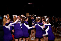 ILCHEER_15_AS020