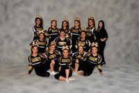 10 Hinsdale South